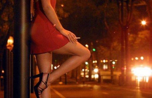 Des prostituées pour les assureurs méritants