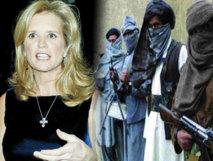 Kerry Kennedy à Tindouf : Etat de Siège dans les camps des séquestrés et à Rabouny