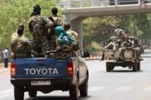 La Suisse accusée de soutenir la rébellion touarègue au Mali