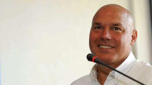 OM : José Anigo annonce une fin de mercato animée