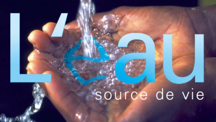 Cap-Skirring: construction annoncée de 11 km de tuyaux pour étendre l'accès à l'eau potable