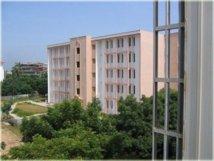 UCAD : Vols avec effraction dans une chambre d'étudiants au campus