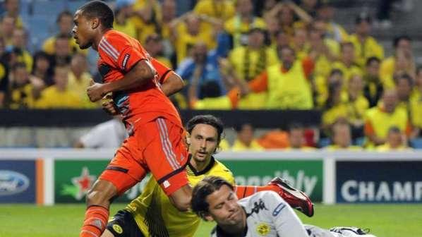 OM : Chelsea a lancé une offre de dernière minute pour Rémy