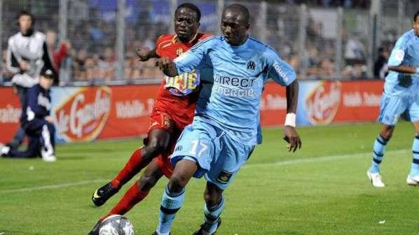 Officiel : QPR s'offre Stéphane M'Bia !