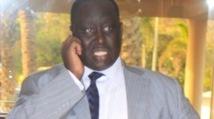 Gestion familiale du Pouvoir: Macky Sall nomme son frère Aliou Sall ministre-conseiller
