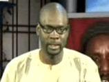 Revue de presse du Samedi 01 Septembre 2012 (Seydina Oumar Bâ)