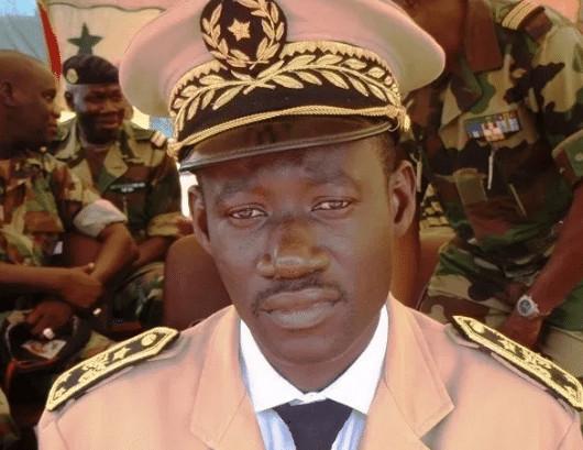 Violences lors des enterrements de victimes du coronavirus: le gouverneur de Dakar prend une nouvelle décision