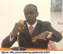 Financement de l'audiovisuel : des acteurs expliquent le ''retard'' du Sénégal