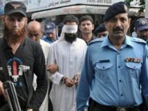 Pakistan : arrestation du mollah à l'origine de la plainte contre la jeune chrétienne