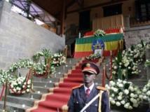 L'Ethiopie offre des funérailles nationales à Meles Zenawi