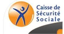 La Caisse de sécurité sociale s'engage à améliorer ses ''performances''