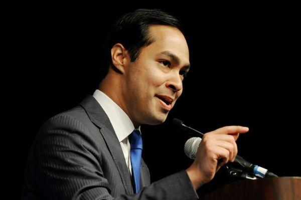 Convention démocrate : le choix stratégique des tribuns