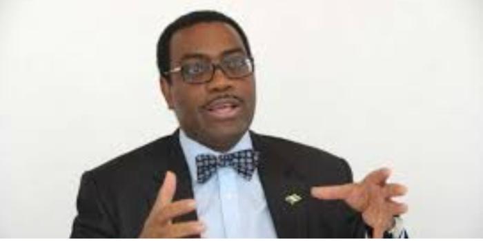 Banque africaine de développement: Le Président Adesina bat campagne à Dakar pour sa réélection très agitée d'août prochain à Abidjan