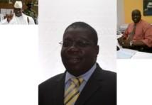 [Audio] Les folles révélations d'un ex proche de Jammeh