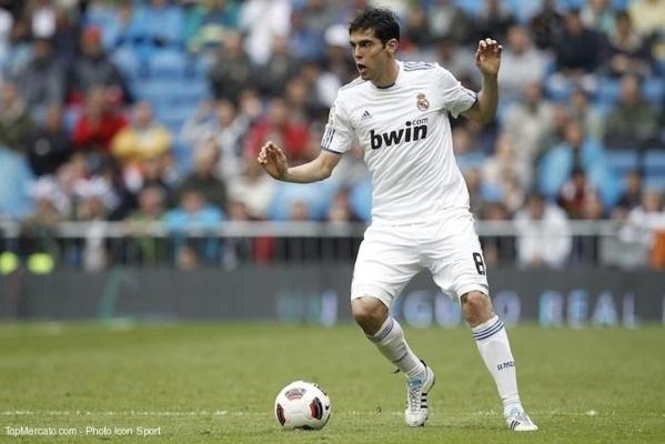 KAKÁ parle de Ronaldo, de son avenir, des recrues...