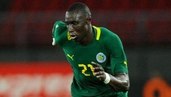 """Mouhamed Diamé: """"Si tous les Sénégalais se mobilisent derrière nous…"""""""