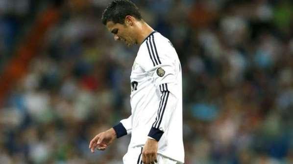 Real Madrid : Cristiano Ronaldo jaloux de Zlatan Ibrahimovic ?
