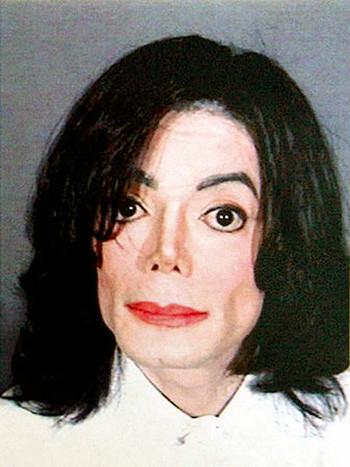 Michael Jackson au bout du rouleau avant son décès