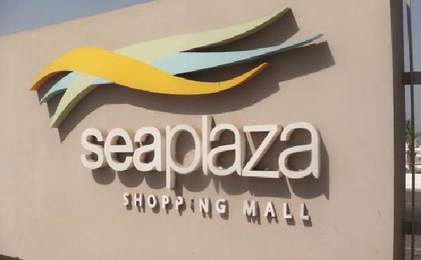 Une de ses employées touchée par le Coronavirus: le Casino Sea Plaza serait-il cachottier ?