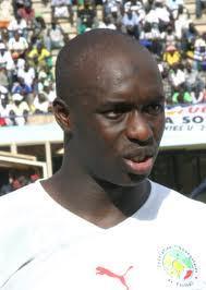 "Issiar Dia: ""Mamadou Niang et Diomansy ont beaucoup à nous apporter"""