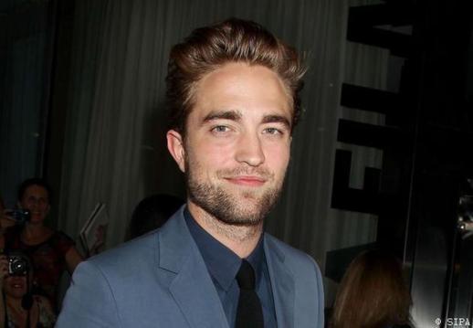 Robert Pattinson retourne vivre à Londres