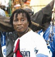 """Moussa Gningue accuse Mbaye Guèye: """"Il est responsable de la crise à Fass"""""""