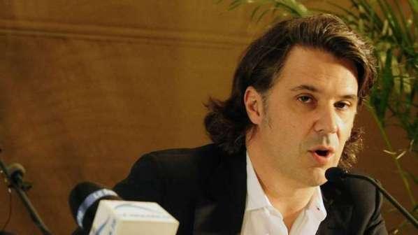 Vincent Labrune dévoile les détails de l'opération dégraissage de l'OM