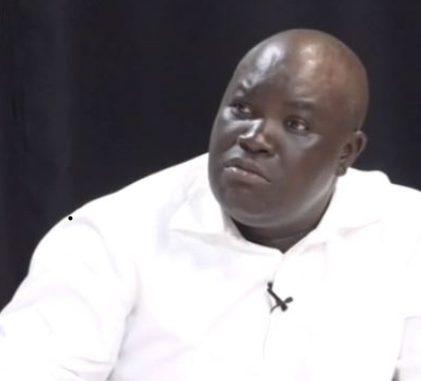 Scandales : Après le COUD, le « THIERNO » de Ndioum en passe de récidiver à Ziguinchor
