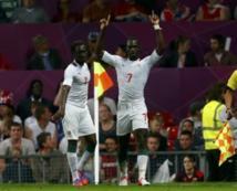 [Audio] Moussa Konaté a finalement rejoint la tanière