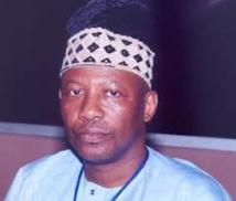 Sheikh T Lewis: Le vrai visage du faucon émissaire de Jammeh