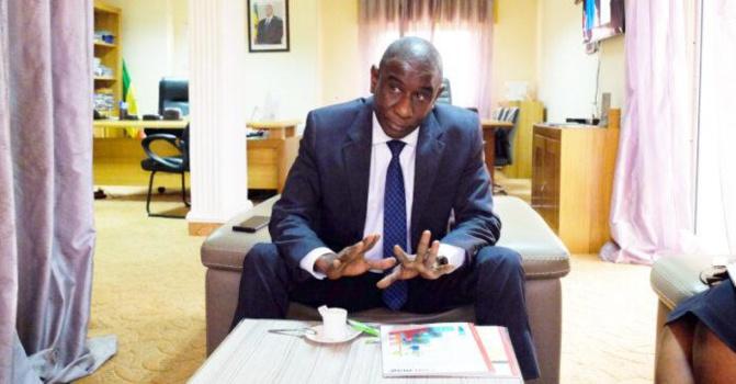 Covid-19: L'OQSF apporte sa contribution au Ministère de l'Education nationale