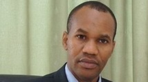 Chronique Politique du vendredi du 07 Septembre 2012 (Mamadou Ibra Kane)