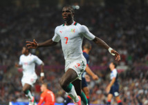 """Moussa Konaté a eu des """"soucis administratifs"""""""