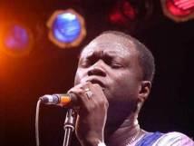 Pour mobiliser une aide au profit des sinistrés, les ténors de la musique sénégalaise accordent leurs violons