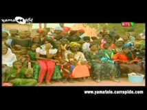 Documentaire sur la ville de Bakel, région de Tambacounda - RTS