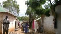 Dakar, la terre promise des Peuls guinéens