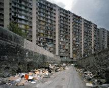 Banlieues :Nouveau Règlement De Comptes D'une Longue Série À Marseille