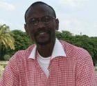 Essai / Etude politique /Sénégal