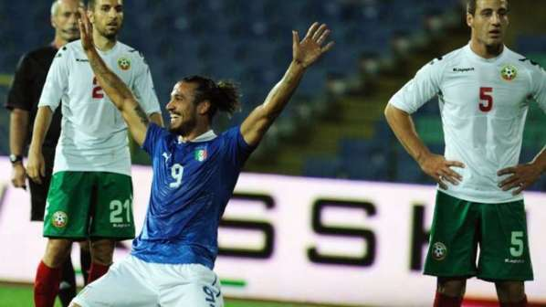 Falcao, Osvaldo : les deux serial buteurs cartonnent !