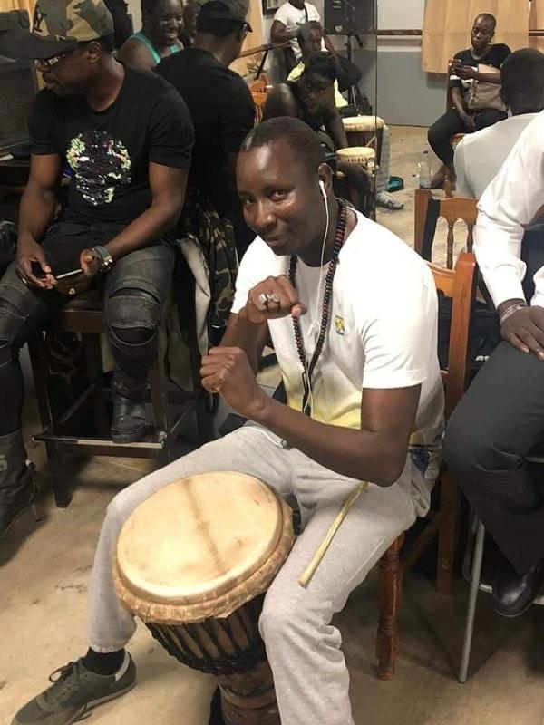 Aide au secteur de la culture : les acteurs culturels de la diaspora réclament leur part
