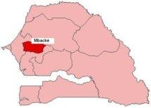 Département de Mbacké : Une bataille rangée fait un mort à Ndioumane