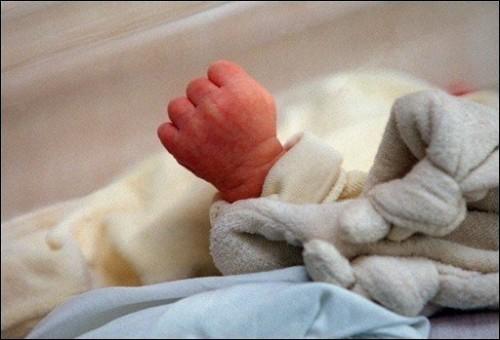 Covid-19 : À Ziguinchor, une femme contamine son bébé de cinq mois