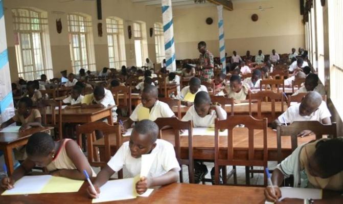 Force Covid19 et enseignement : Le privé refuse de prendre le milliard de FCfa offert par l'Etat