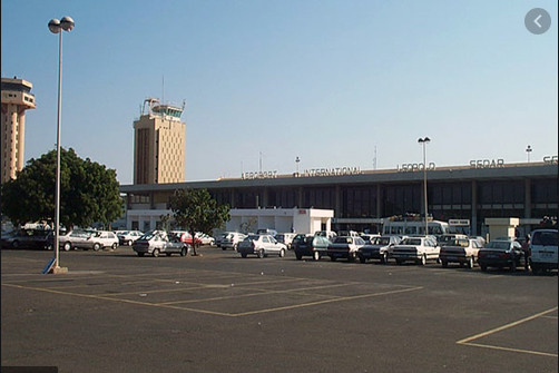 Morcellement des réserves de l'Aéroport Lss: Macky Sall freine les spéculateurs fonciers