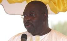Babacar Touré à la tête du CNRA : NON, NON et NON encore !!!