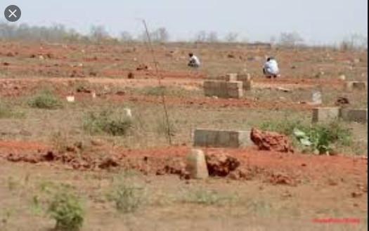 Gestion foncière : Macky Sall exhorte à veiller au respect des règles