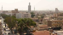 """""""Plus de 70% des constructions au Sénégal ne sont pas faites par des architectes"""""""