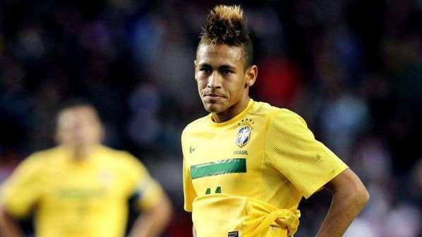 Brésil : Neymar est au bout du rouleau !
