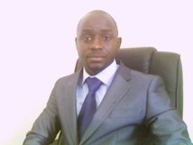 [Audio] DPG du PM: l'allocution de Thierno Bocoum