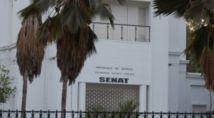 Le personnel du Sénat sollicite les prières du Khalife général des Mourides pour être recasé